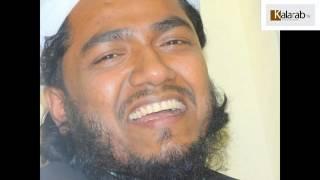 Best Islamic Romjan Song 2017 রমজানের সেরা গজল kalarab shilpigosthi