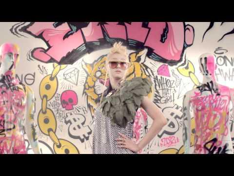 download lagu EXID _ WHOZ THAT GIRL gratis