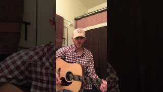 Download Lagu Luke Combs- Houston We Got A Problem (Cover) Gratis STAFABAND
