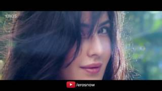 Baar Baar Dekho Official Trailer| Subtitle | Katrina Kaif | uncensored kiss kat & behind the scenes