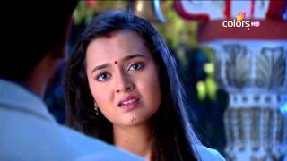 Sanskaar - ??????? - 18th April 2014 - Full Episode (HD)