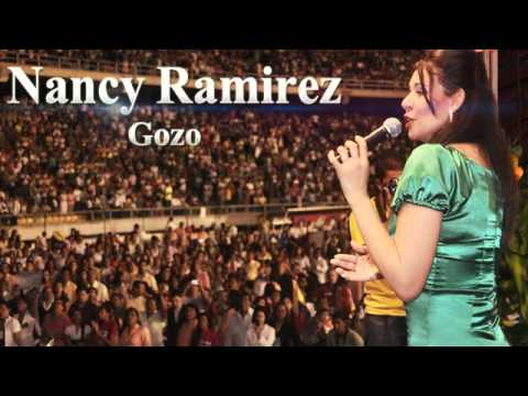 Nancy Ramirez-Gozo