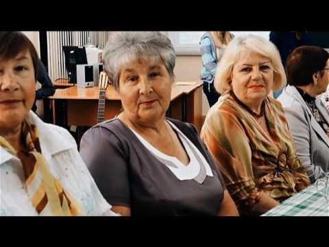 Десна-ТВ: День за днём от 03.08.2016