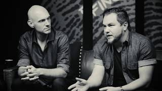 Eli Young Band New Song