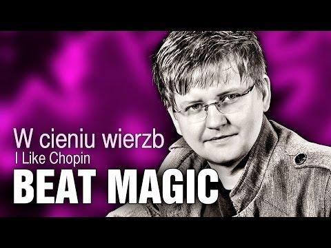 Beat Magic - W cieniu wierzb [I like Chopin] (Official Video)