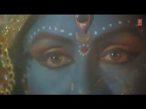 Koodi Maa Ran Bhoomi Mein Kali Bhajan Bunty Sachdeva Full HD...