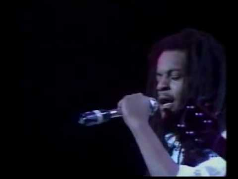 UB40 ft & Astro- Red Red Wine ( w/ lyrics )