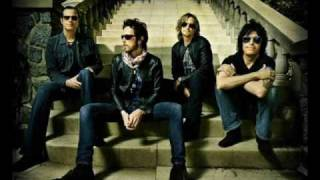 Watch Stone Temple Pilots Adhesive video