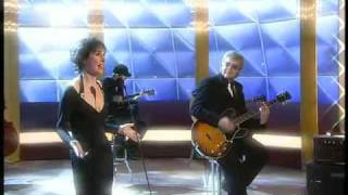 Watch Enya My My Time Flies video
