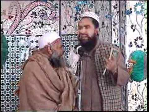 Pashtu Naat Hidayat Shah Sail,shahid Ullah Madani Yara Che Malang,meelad Sharif 2012 Labour Colony Hakim Abad,uploaded By Haji Nowsherwan Adil video