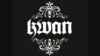 Watch Kwan Unconditional Love video