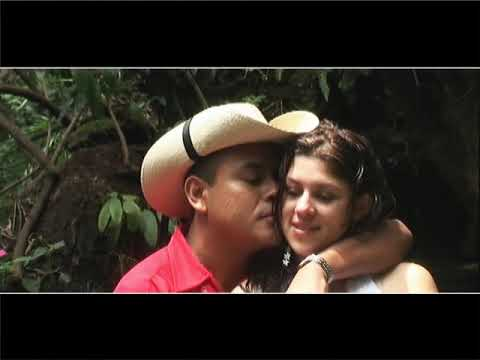 Download Lagu AMOR TE AMO - TIERRA CALI MP3 Free