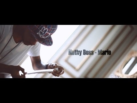 Nathy Boss - Marie [ Lyrics   Paroles ] video