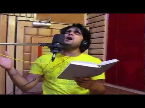 Punjabi Songs Collection 2013 Best Indian Bollywood Music 2012 Video Pop 2011 Youtube Super Hits Mp3 video