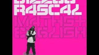 Watch Dizzee Rascal Pussyole old Skool video