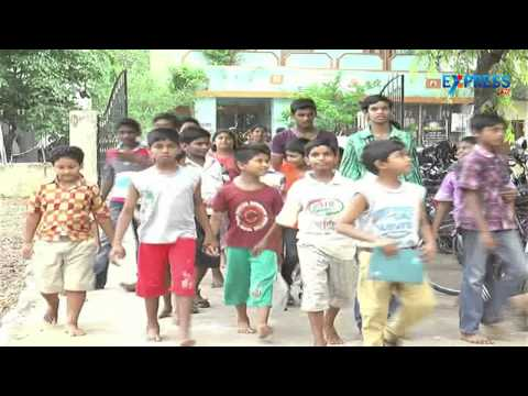 Planning summer vacation for your children - Kakinada district