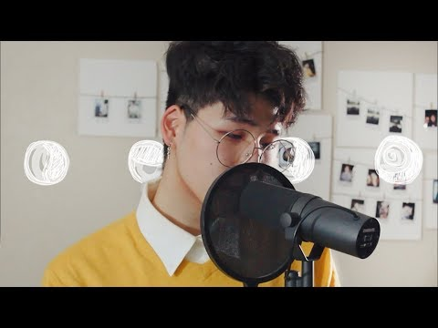 Steve Aoki - Waste It On Me Feat. BTS (Acoustic)