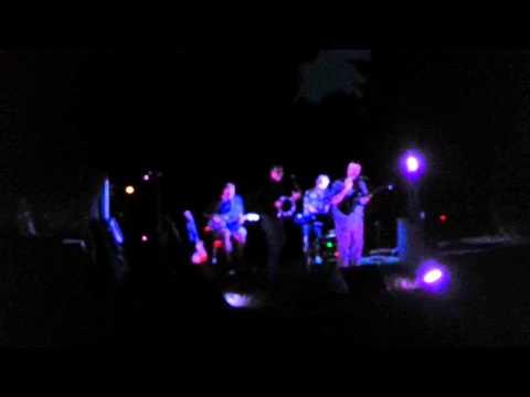 Brad Savage Reunion Video