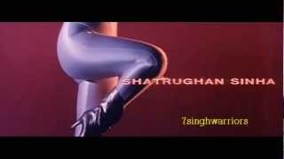 Shaan 1980 شان शान : indian Film Entry _ *Amazing movie*__7sw.