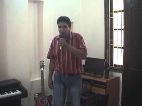 Dhoop Mein Nikla Na Karo  ( Rajeev Kumar's Music Academy In Jalandhar ) 9872255088,9878177149 video