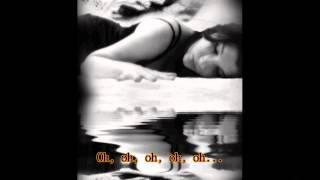 Reik- Irresible with english subtitles