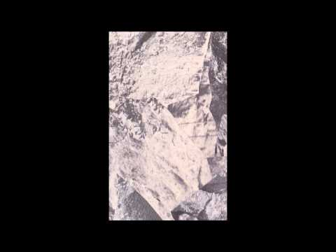 Wanda Group - Get Involved In My Throat [Full Album]