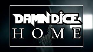 DAMN DICE - Home