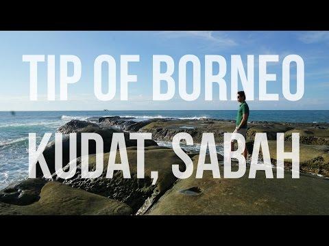 Sabah Malaysia Trip, Day 2 - Property Pinpoint Vlog Ep.2