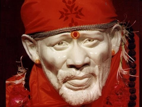 Saibaba Aarti's - Kaakad Aarti Shirdi - Joduniya Karacharni - Hindu Bhajans And Prayers video