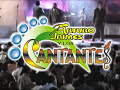 Arturo Jaimes y Los Cantantes [video]
