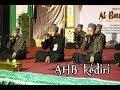 AHB Kediri - Best Jingle   FesBan HUMAPON 2018 thumbnail