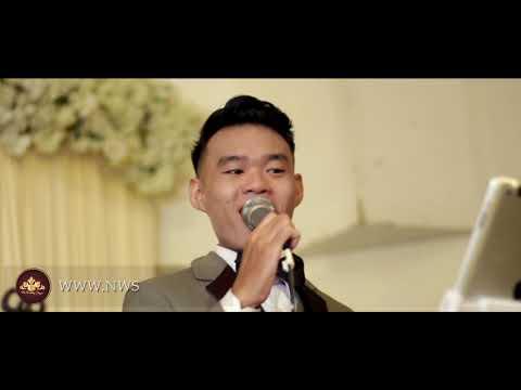 Download  Kasih Putih - Snada Cover By NWS JOGJA Gratis, download lagu terbaru