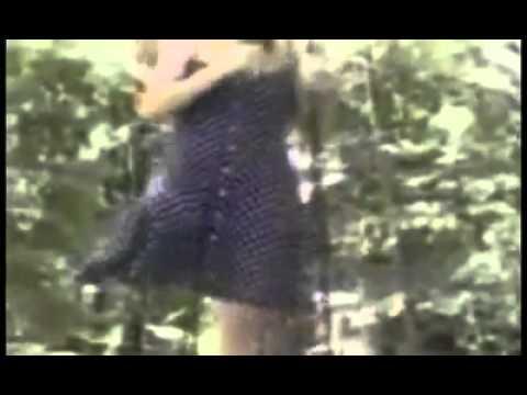Sak Amputee Women Peg Leg