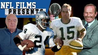 Gone but Not Forgotten: Remembering Those We Lost in 2019 | NFL Films Presents