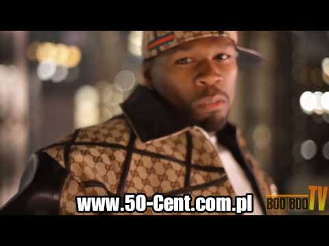 50 Cent - I'll Do Anything [ OFFICIAL MUSIC VIDEO ] ( With Tony Yayo and Lloyd Banks )