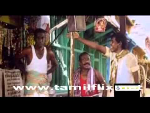 Sakthi Vadivelu Old Tea Kadai Comedy Vineeth video