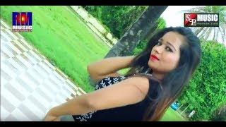 Pritam Pyaare(Uma & Sanju) New Sambalpuri Video HD 2017(CR)