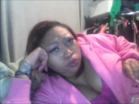 Why Beyonce Fucked It Up For Everyone! Drunk Rant video