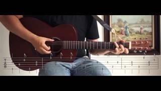 Watch Mississippi John Hurt Nobodys Dirty Business version 1 video