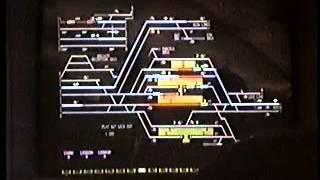 York IECC 1991.