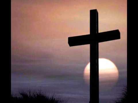Halle, Halle, Halle - Lyrics and Audio - PRAISE TO GOD