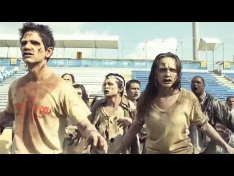 Cách để chống lại zombie