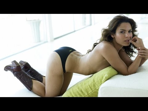 Nadine Velazquez Hot & Sexy Tribute 2016 thumbnail