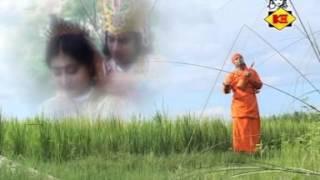 Bengali Songs | Banamali Tumi | Polli Geeti Bangla Song | Krishna Music