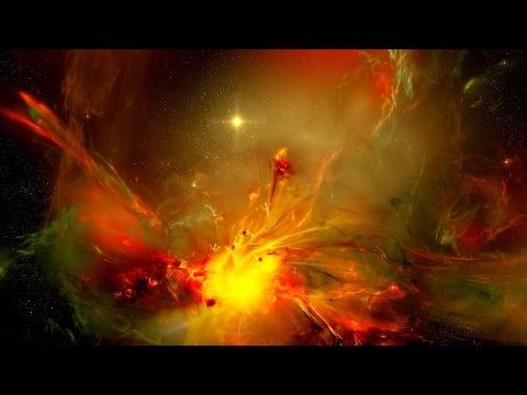 Космос наизнанку Погоня за Большим взрывом HD 2017