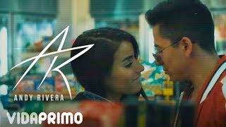 Download Lagu Andy Rivera - Quédate [Official Video] ® Gratis STAFABAND