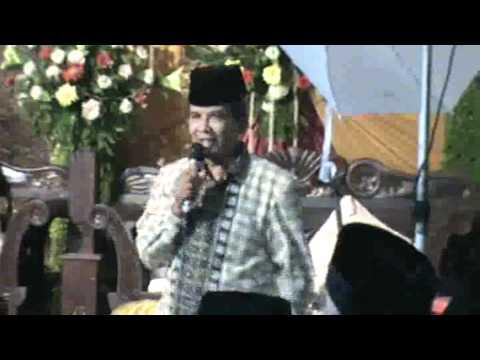 Pengantin Paling Gokil ( Malam Pertama ) video