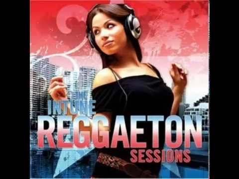Mix Reggaeton New & Old School (DIEFDI)