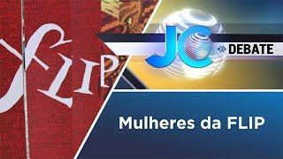 99066b351d TV Cultura - Busca
