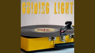 Guiding Light Originally Performed By Mumford And Sons Instrumental